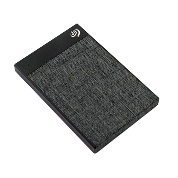Seagate Backup Plus Ultra Touch 2TB