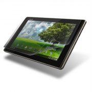 ASUS TF101/201/300 tablet kijelző fólia