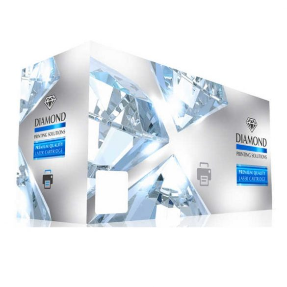 BROTHER TN2420 toner 3K DIAMOND (New Build)