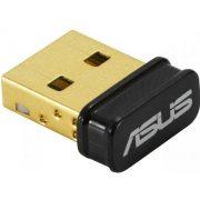 LAN/WIFI Asus USB adapter 150Mps USB-N10 B1
