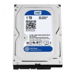 Western Digital 35 Blue 1TB