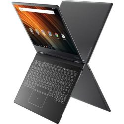 HP Pavilion 15-bs002NH (2GH26EA) notebook