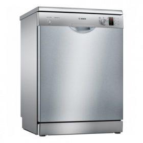 Szabadonálló mosogatógépek