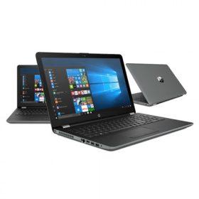 Notebookok és Laptopok