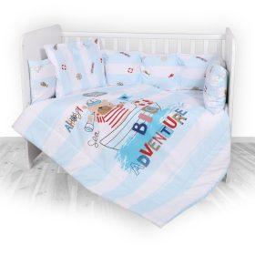 Baba és gyerek ágynemű