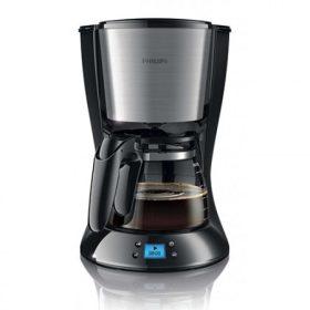 Filteres Kávé és Teafőzők