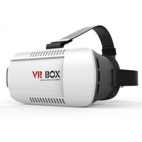VR szemüvegek