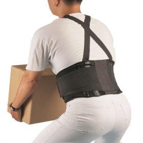 Speciális védőeszköz