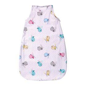 Gyerek hálózsák, pizsama