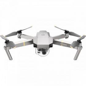Hobbi és mezőgazdasági drónok