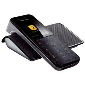 Vezeték nélküli telefonok