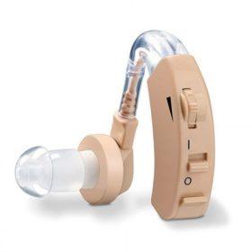 Hallás segítő készülékek