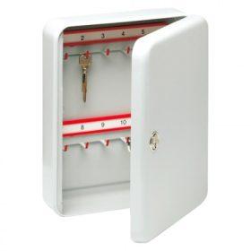 Kulcsszekrény