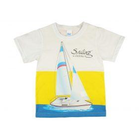 Baba, gyerek póló, trikó