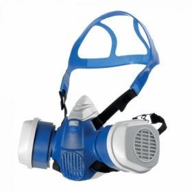 Légzésvédő