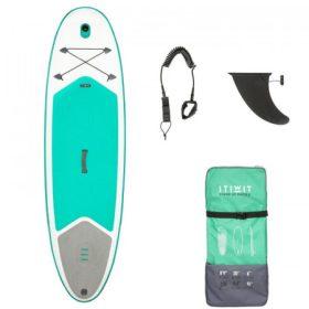 SUP, szörf, úszódeszka