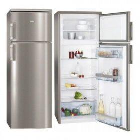 Hűtők és fagyasztók