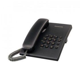 Iroda telefon