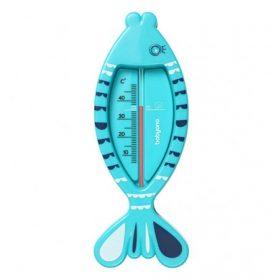 Lázmérő, hőmérő, vízhőmérő