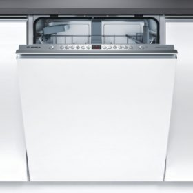 Beépíthető mosogatógépek