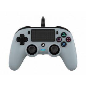 Gamepad, kontroller