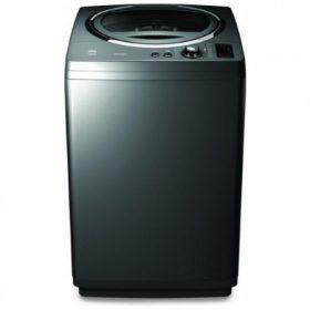 Felültöltős mosógépek