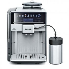 Kávé és italkészítés