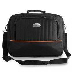 Modecom Cleveland 15.6 notebook táska