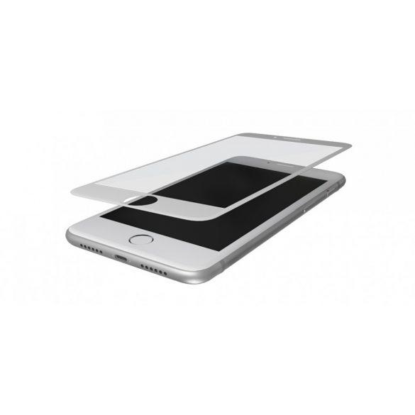 3MK HardGlass üvegfólia iPhone 6/6s mobiltelefonhoz