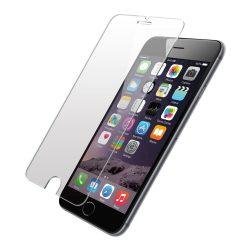 Premium kijelzővédő fólia IPhone 6 Plus mobiltelefonhoz