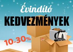 https://www.digitalweb.hu/evindito-kedvezmenyek