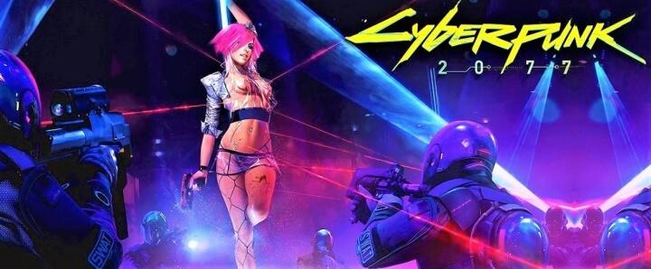 Kedvenc videojáték előzeteseink az E3-ról