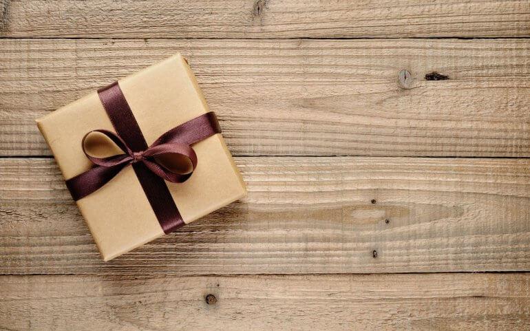 Praktikus ajándékok az új lakásba 20 000 forint alatt