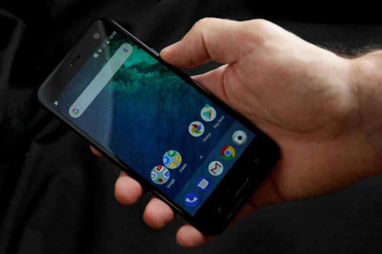 3 tipp az Android készüléked visszaállítására
