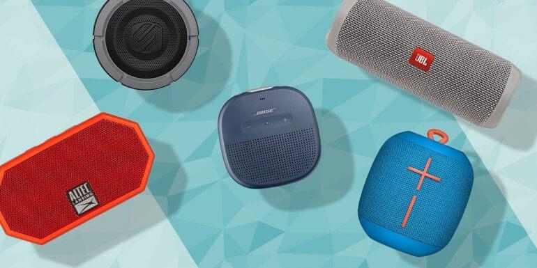 Hogyan válasszak bluetooth hangszórót? – Tippek a döntéshez