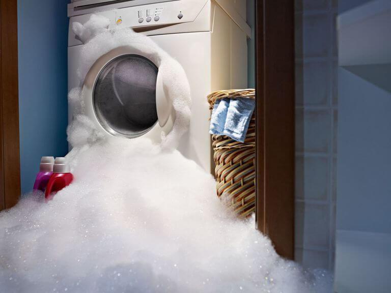 Hogyan előzd meg háztartási gépeid meghibásodását?