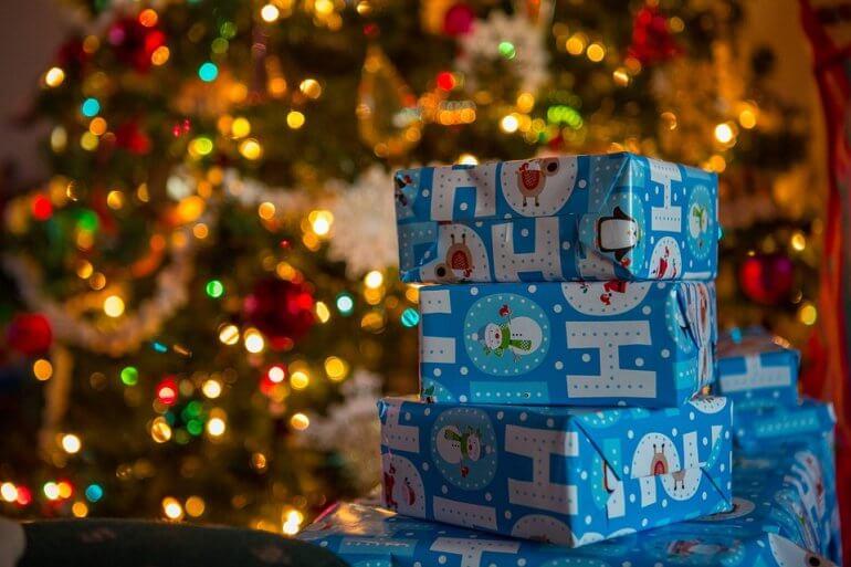 Létezik tökéletes ajándék? Ötletek karácsonyra az egész családnak.