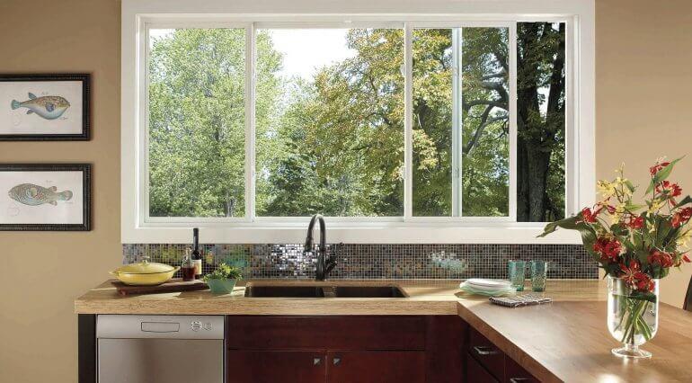 A szomszéd konyhája mindig zöldebb? Környezettudatosság otthon