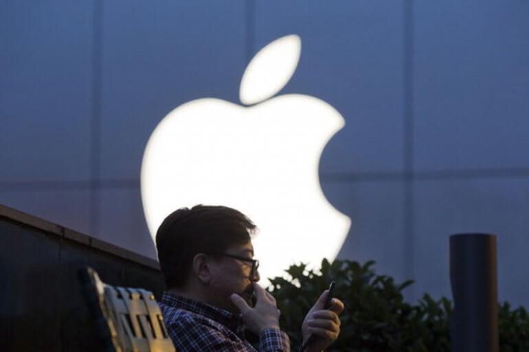 iPhone 8 és iPhone X: érdemes várni az új családtagokra?