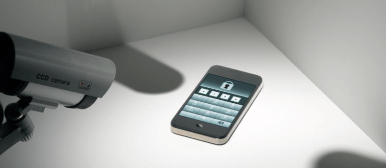 Vigyázz! Kémek a telefonodon – Trükkök ismeretlen követőid ellen